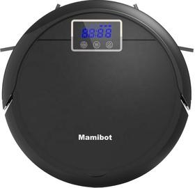 Putekļsūcējs - robots Mamibot PetVac300