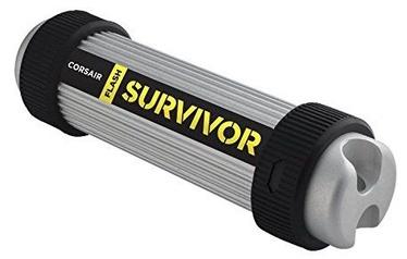 Corsair 128GB Flash Survivor USB 3.0