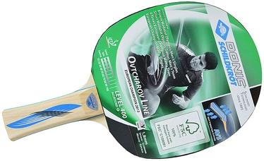 Ракетка для настольного тенниса Donic Ovtcharov 400 Racket