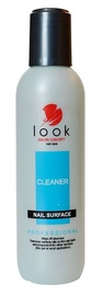 Look Clarify Nail Surface Cleanser 570ml