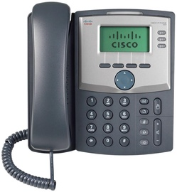 Linksys Cisco VoIP Phone SPA303-G2