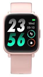 Умные часы Sponge Watch 1, розовый