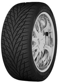 Riepa a/m Toyo Proxes S/T 245/70 R16