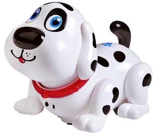 Interaktīva rotaļlieta I Touch Pet Puppy Robot Harry B24A