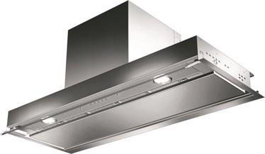 Iebūvēts tvaika nosūcējs Faber IN-NOVA PREMIUM X A60