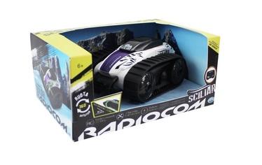 Bērnu rotaļu mašīnīte Radiofly 40676