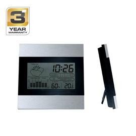 Метеостанция Standart GP3173A