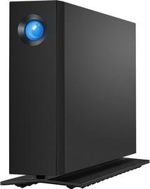 LaCie d2 Professional Series 4TB STHA4000800