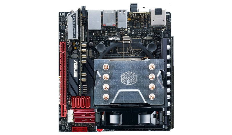 Cooler Master Hyper H412R RR-H411-20PC-B2