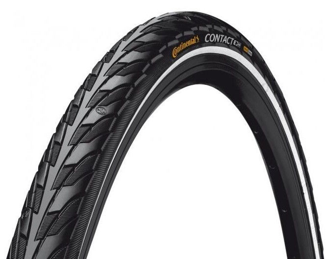 Continental Contact20 20 x 1.75 (47-406)
