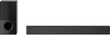 Soundbar sistēma LG SNH5