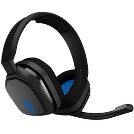 Игровые наушники Astro Gaming A10 Blue