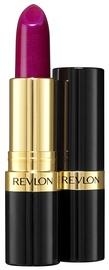 Губная помада Revlon Super Lustrous Pearl 457, 4.2 г