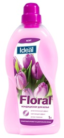 Bioton Family Ideal Fabric Softener 1000ml Floral
