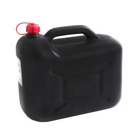 SN KAN003 Fuel Can 20l
