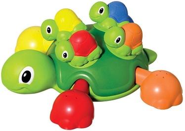 Игрушка для ванны Tomy Turtle Tots Bathtime Fun E72097