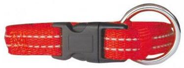 Zolux Reflex Cushion Collar 20mm Red