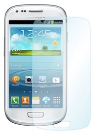X-One Ultra Crystal Clear Screen Protector For Samsung i8190 Galaxy S3 Mini Glossy