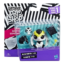 Hasbro Littlest Pet Shop Set B9358