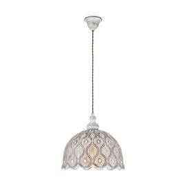 LAMPA GRIESTU TALBOT 49717 60W E27 (EGLO)