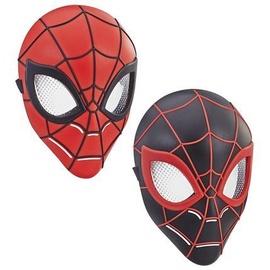 Hasbro Marvel Spider-Man Miles Morales Mask E3366