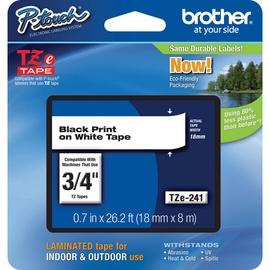 Brother TZ-E241