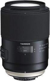Tamron SP 90mm f/2.8 Di VC USD Macro for Nikon