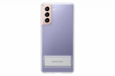Samsung S View Case For Samsung Galaxy A52 Black