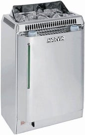 Электрическая печь для бани Harvia Topclass Combi 6kW 400V