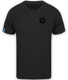 Lenovo Legion T-Shirt Male Dark Grey M