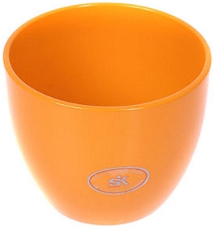 Soendgen Keramik Basel 0069/0012/2060 Orange