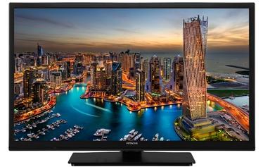 Телевизор Hitachi 24HE1100