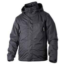 Top Swede Winter Jacket 5520-05 M