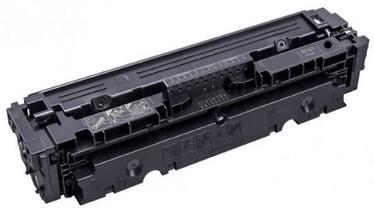 TFO HP 410X Laser Cartridge Black
