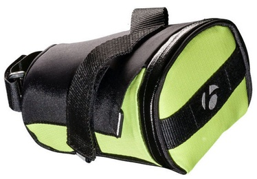 Bontrager Seat Pack Pro S