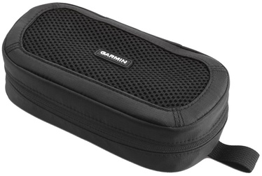 Garmin Fitness Carry Case
