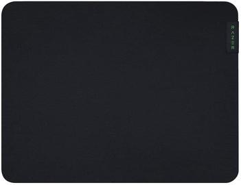 Коврик для мыши Razer Gigantus V2 Mouse Mat Medium
