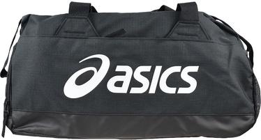 Asics Sports Bag S 3033A409-001 Black