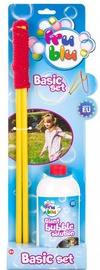 Ziepju burbuļi Tm Toys DKF8216, 0.5 l