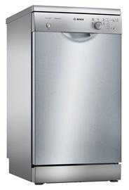 Trauku mazgājamā mašīna Bosch SPS25CI00E