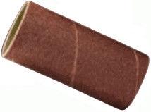 Scheppach K120 Sanding Paper 19mm 3pcs