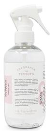 Mr & Mrs Fragrance Fragrance For Fabrics Spray 250ml Iris Fiorentino