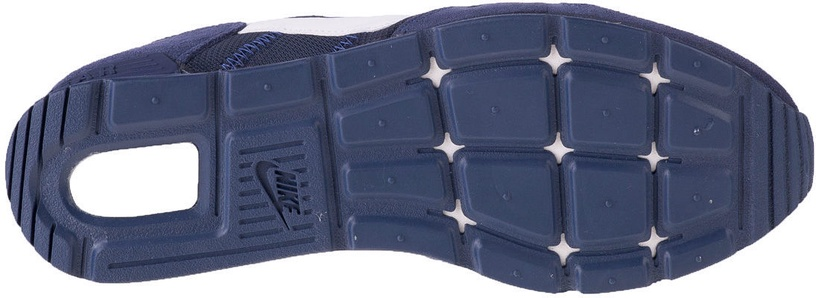 Sporta apavi Nike, zila, 42.5