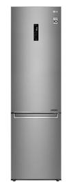 Холодильник LG GBB72SADFN