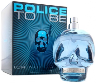 Police To Be 75ml EDT