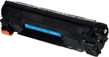 HP CF283A LJ M125/M225 (10TH-83A) BULK