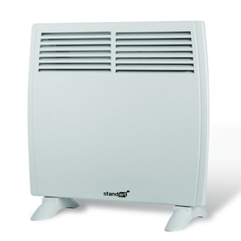 Standart PH80-1000 Convector Panel Heater 1kW White