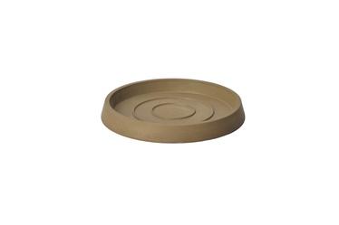 SN Pot Saucer 09-19 Ø19cm Brown