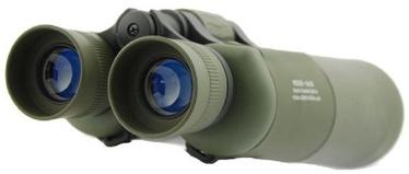 Konus Proximo 8x56 Green