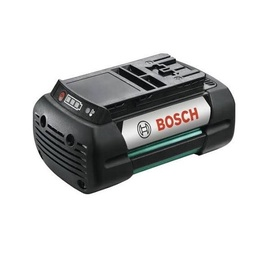 Bosch F016800346 36V 4.0Ah Battery